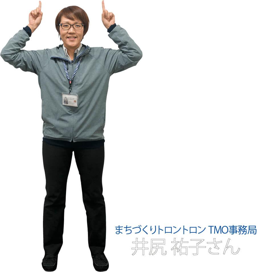 軽トラ市 かくまわるべし!!