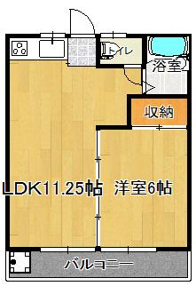 https://life-kawaminami.jp/wp-content/uploads/2017/08/40ac44f654eb4eff5c4b0637b7b802ba.jpg
