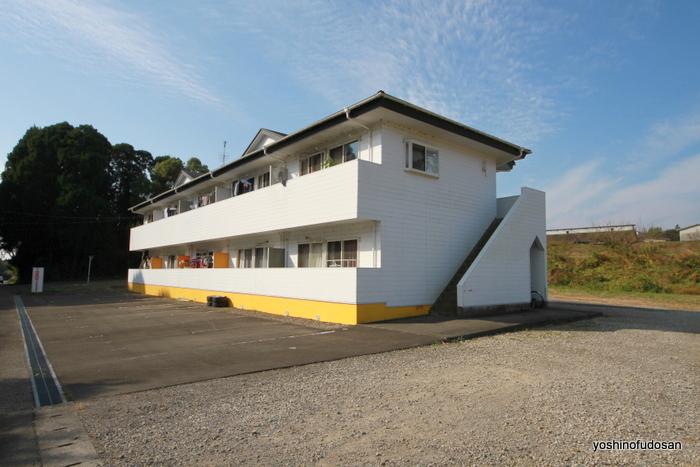オールフローリングのロイヤルハウス35