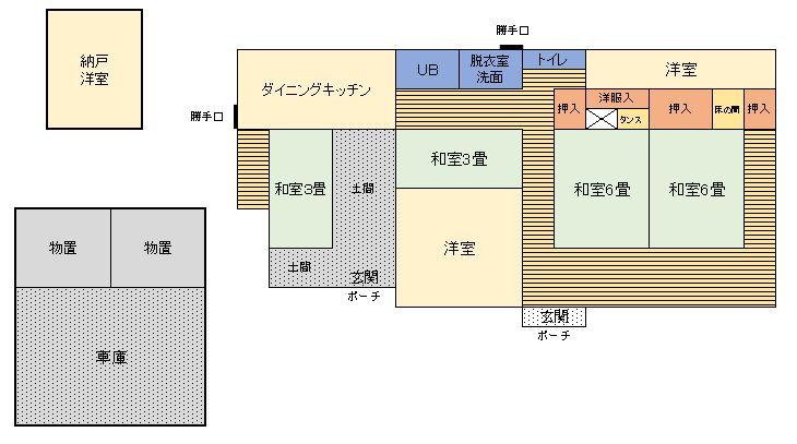 https://life-kawaminami.jp/wp-content/uploads/2019/06/46ff50c574769f29e671c39a95d2e533.jpg