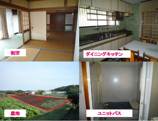 https://life-kawaminami.jp/wp-content/uploads/2019/06/cbd1b6393c137ade5b92f19861437702.jpg