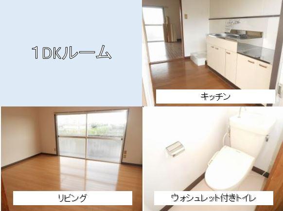 https://life-kawaminami.jp/wp-content/uploads/2020/02/66c19942ab4ba346fdb64ccc04cde373-2.jpg