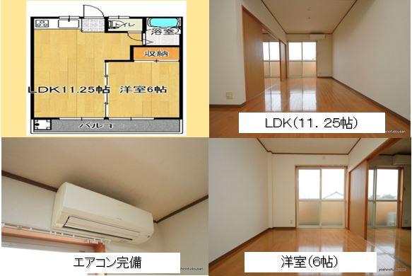 https://life-kawaminami.jp/wp-content/uploads/2020/02/66c19942ab4ba346fdb64ccc04cde373-3.jpg
