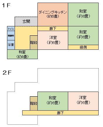 https://life-kawaminami.jp/wp-content/uploads/2020/04/2412b902b3e5f50f9d92f2daab1f11c6.jpg