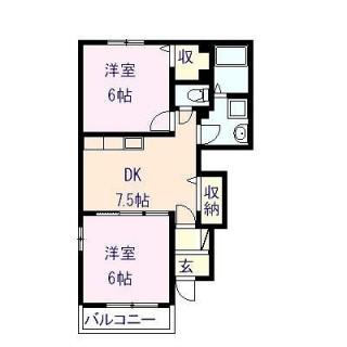 https://life-kawaminami.jp/wp-content/uploads/2020/07/d586931cfb1fb8cbb2279e9d89032b02.jpg
