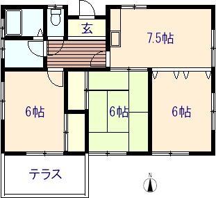 https://life-kawaminami.jp/wp-content/uploads/2020/08/f9a8a4427456ac576f28c5c75c9fc13d.jpg