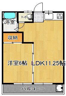 https://life-kawaminami.jp/wp-content/uploads/2020/09/39458ebfda9c34cb69f0a4c85c12cd44.jpg