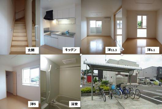 https://life-kawaminami.jp/wp-content/uploads/2020/11/c80c916f0a687e18e962f2813003ec2c.jpg