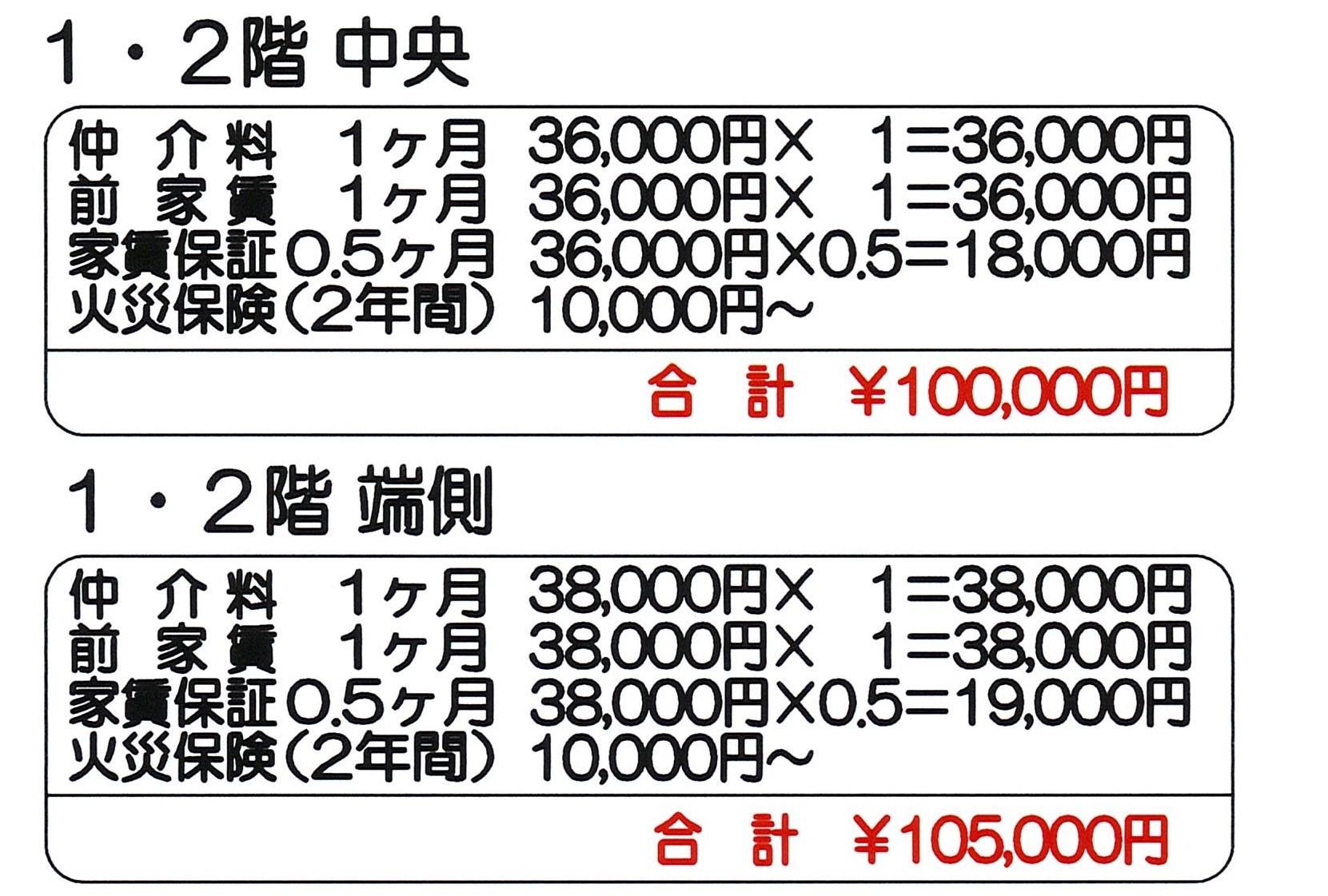 https://life-kawaminami.jp/wp-content/uploads/2021/06/fcf1d08217b6d7ab3751cac91545898f.jpg