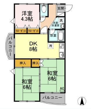 https://life-kawaminami.jp/wp-content/uploads/2021/08/c0f25de870c64d39dd26b941d350cc05.jpg